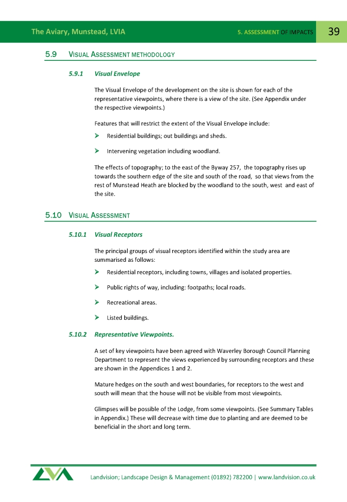 formatting business report 4 hands virtual assistant